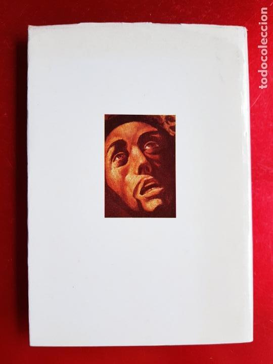 Libros de segunda mano: LIBRO-INCURSIONES EN LO INDECIBLE-THOMAS MERTON-1967-SOBRECUBIERTA-VER FOTOS - Foto 4 - 203091433