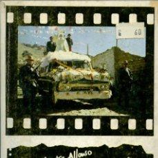 Libros de segunda mano: JUAN MAESTRE ALFONSO-SOCIEDAD Y DESARROLLO EN AMÉRICA... ED. CASTELLOTE EDITOR. MADRID. 1974. PP.434. Lote 206310335