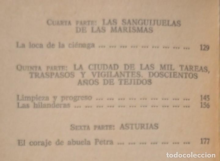 Libros de segunda mano: Trabajos Duros de la Mujer – Eliseo Bayo (Plaza & Janés, 1976) // FEMINISMO FEMINISTA IGUALDAD HOGAR - Foto 4 - 208848002