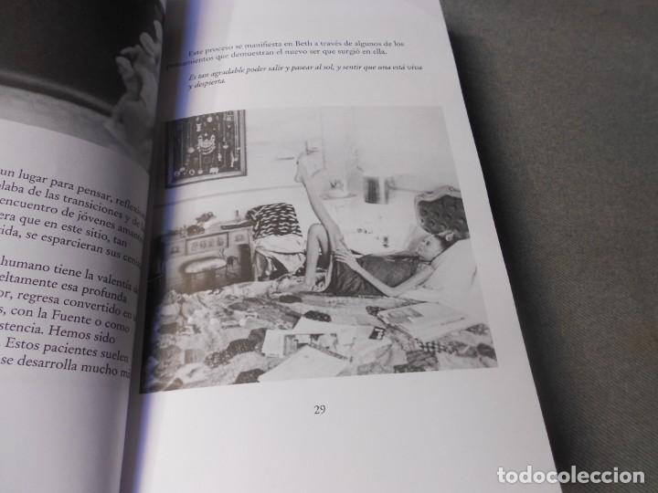 Libros de segunda mano: VIVIR HASTA DESPEDIRNOS - Foto 5 - 218129645
