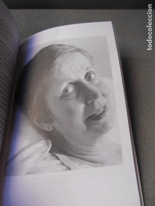 Libros de segunda mano: VIVIR HASTA DESPEDIRNOS - Foto 8 - 218129645