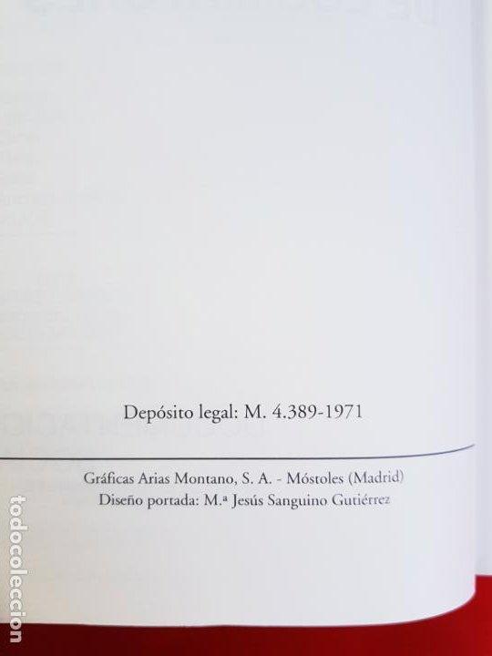 Libros de segunda mano: LIBRO-DOCUMENTACIÓN SOCIAL-LA ANIMACIÓN DE LOS MAYORES-1971-SOCIOLOGÍA-VER FOTOS - Foto 7 - 223767321