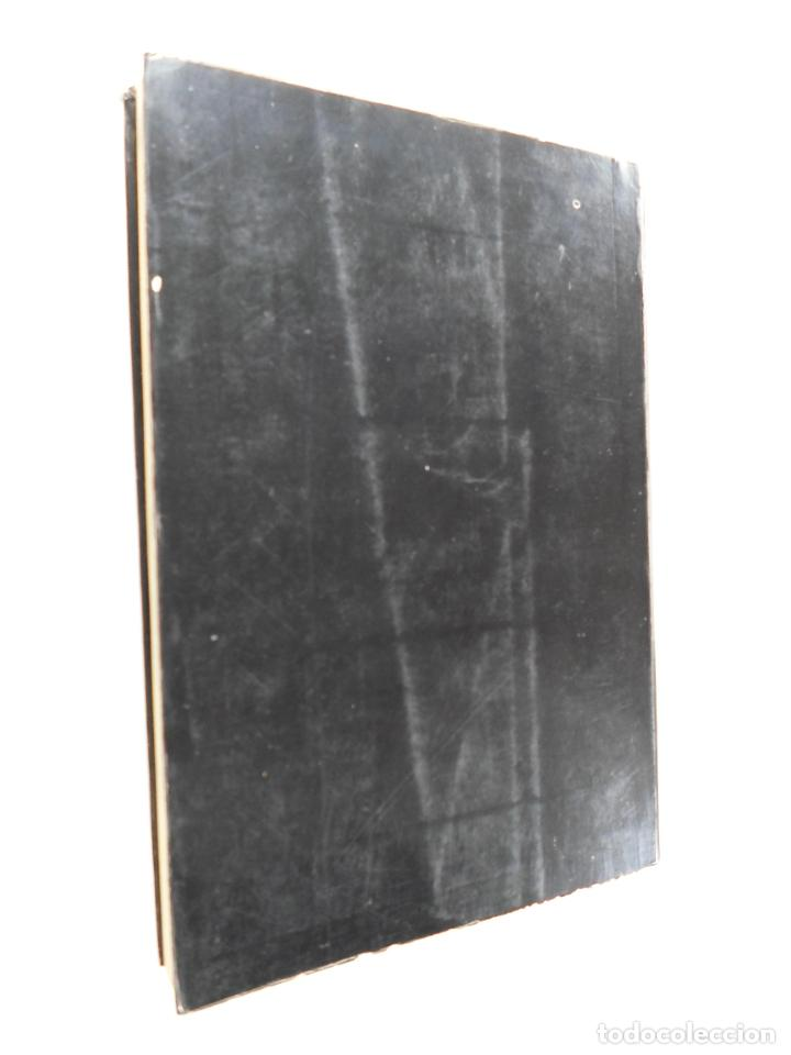 Libros de segunda mano: KAMASUTRA ANONIMO - Foto 2 - 226341725