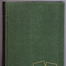Libros de segunda mano: EL JUEGO - ALAN WYKES - EN ESTADO IMPECABLE.. Lote 28501632
