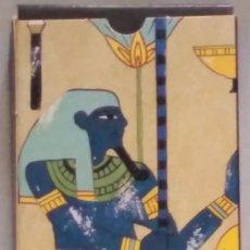 Libros de segunda mano: ORÁCULO EGIPCIO. Lote 51669432