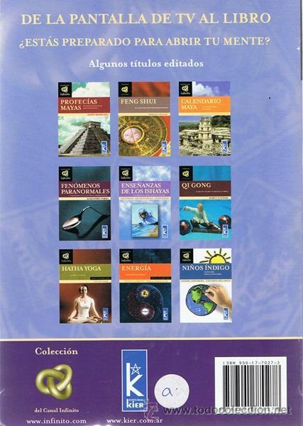 Libros de segunda mano: TAROT 2 ARCANOS MENORES BEATRIZ LEVERATTO - Foto 3 - 54858067