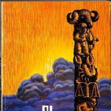 Libros de segunda mano: EL DICCIONARIO DEL DIABLO . UNA EXPOSICION DE LAS CIENCIAS OCULTAS ILUSTRADA CON 175 CASOS AUTENTICO. Lote 94866830