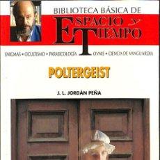 Libros de segunda mano: POLTERGEIST .. Lote 106139702
