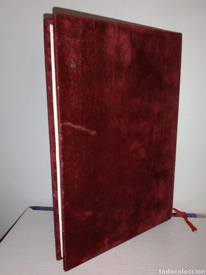 Libros de segunda mano: MUY DIFÍCIL DE ENCONTRAR!! LAS CIENCIAS MALDITAS. CIENCIAS OCULTAS. HUMANITAS - Foto 8 - 183903633