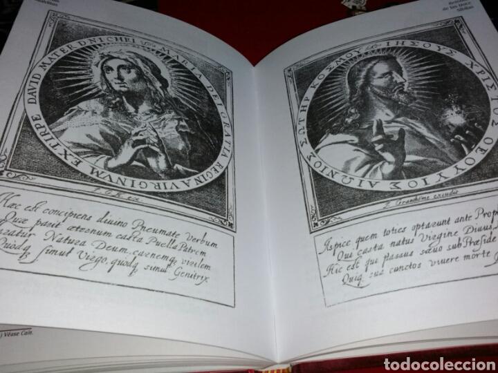 Libros de segunda mano: MUY DIFÍCIL DE ENCONTRAR!! LAS CIENCIAS MALDITAS. CIENCIAS OCULTAS. HUMANITAS - Foto 13 - 183903633