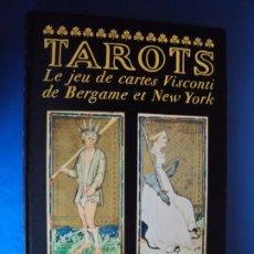Libros de segunda mano: (LI-200210)CALVINO,ITALO. (TEXTO DE) MILÁN,1986. 1ª EDICIÓN. 3000 EJEMPLARES NUMERADOS, Nº0412.. Lote 193797280