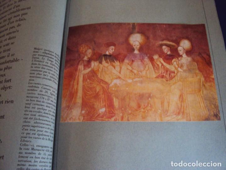 Libros de segunda mano: (LI-200210)CALVINO,ITALO. (TEXTO DE) Milán,1986. 1ª edición. 3000 ejemplares numerados, nº0412. - Foto 6 - 193797280