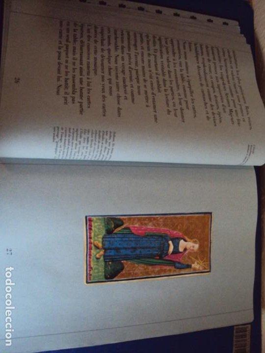 Libros de segunda mano: (LI-200210)CALVINO,ITALO. (TEXTO DE) Milán,1986. 1ª edición. 3000 ejemplares numerados, nº0412. - Foto 9 - 193797280