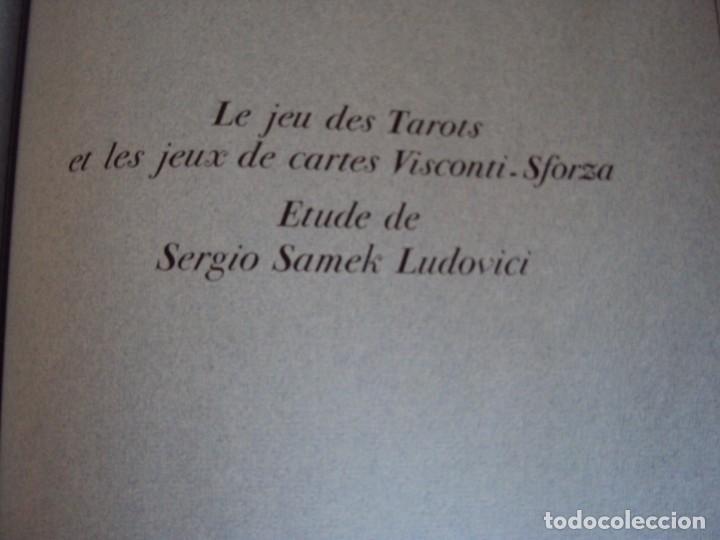 Libros de segunda mano: (LI-200210)CALVINO,ITALO. (TEXTO DE) Milán,1986. 1ª edición. 3000 ejemplares numerados, nº0412. - Foto 15 - 193797280