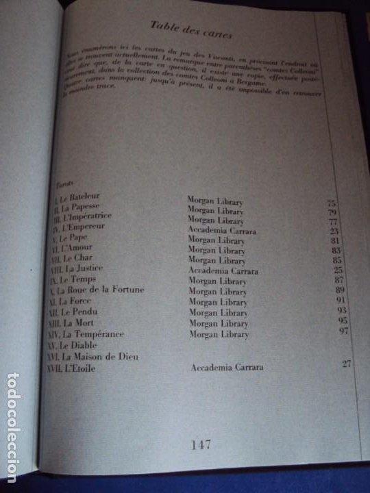 Libros de segunda mano: (LI-200210)CALVINO,ITALO. (TEXTO DE) Milán,1986. 1ª edición. 3000 ejemplares numerados, nº0412. - Foto 16 - 193797280