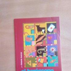 Libros de segunda mano: EL HORÓSCOPO DEL AMOR - OCTAVIO ACEVES. Lote 212625198