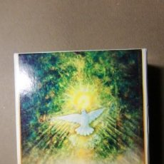 Libros de segunda mano: CAJA ESOTÉRICA-GAIA ORACLE-GUIDANCE,AFFIRMATIONS-TRANSFORMATION-. Lote 222547952
