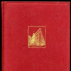 Libros de segunda mano: JUAN MESTRES CALVET, EL GRAN TEATRO DEL LICEO VISTO POR SU EMPRESARIO EDICIONES VERGARA. S.F.. Lote 14503438