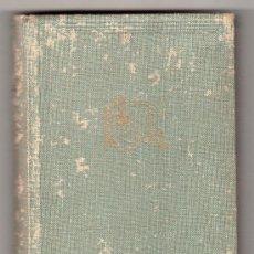 Libros de segunda mano: BIBLIOTECA SELECTA Nº 38. TOTS ELS CONTES D'APEL LES MESTRES. EDITORIAL SELECTA 2ª ED.BARCELONA 1948. Lote 18447946