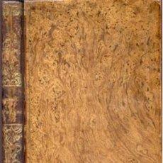 Libros de segunda mano: MOLIÈRE – OEUVRES COMPLÈTES – CIRCA 1890. Lote 26763565