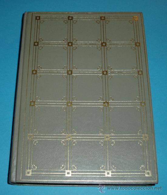 Libros de segunda mano: TEATRO UNIVERSAL. SELECCIÓN, TRADUCCIÓN Y NOTAS DE ENRIQUE ORTENBACH - Foto 2 - 23323134