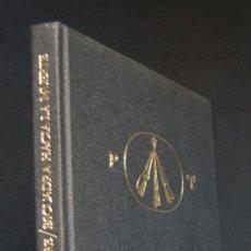 Libros de segunda mano: ESCUADRA HACIA LA MUERTE DE ALFONSO SASTRE.LA PROHIBIÓ EL EJÉRCITO EN 1953 AL TERCER DÍA DEL ESTRENO. Lote 28284217