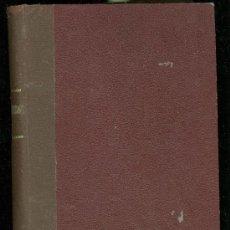 Libros de segunda mano: TEATRO CLÁSICO ESPAÑOL, JUAN EUGENIO HARTZENBUSCH, EDITORIAL CISNE. Lote 29104570