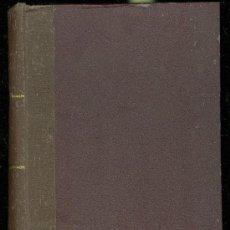 Libros de segunda mano: TEATRO, COMEDIAS, EDITORIAL SIGLO XX, MADRID. Lote 29104610