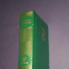 Libros de segunda mano: OBRAS COMPLETAS DE JACINTO BENAVENTE. TOMO I. . Lote 29356090