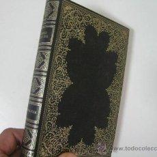 Libros de segunda mano: TEATRO SIGLO XVI, CIRCULO DE AMIGOS DE LA HISTORIA, FERNI ED,1972,. Lote 29525774