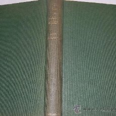 Libros de segunda mano: THE SEARCH FOR BRIDEY MURPHY. MOREY BERNSTEIN PX26661. Lote 30049221