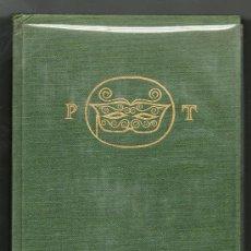 Libros de segunda mano: LOS INTERESES CREADOS - JACINTO BENAVENTE. Lote 30193381