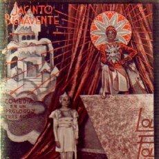Libros de segunda mano - LA NOVIA DE NIEVE A-FARSA-142 - 30472994