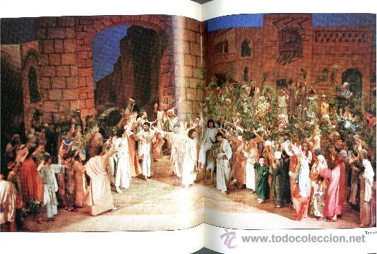 Libros de segunda mano: La Passio D'ESPARREGUERA (Catalán) - Foto 5 - 31341998