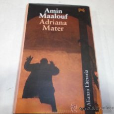 Libros de segunda mano: EL PORTERO. REINALDO ARENAS RM62267. Lote 37704224