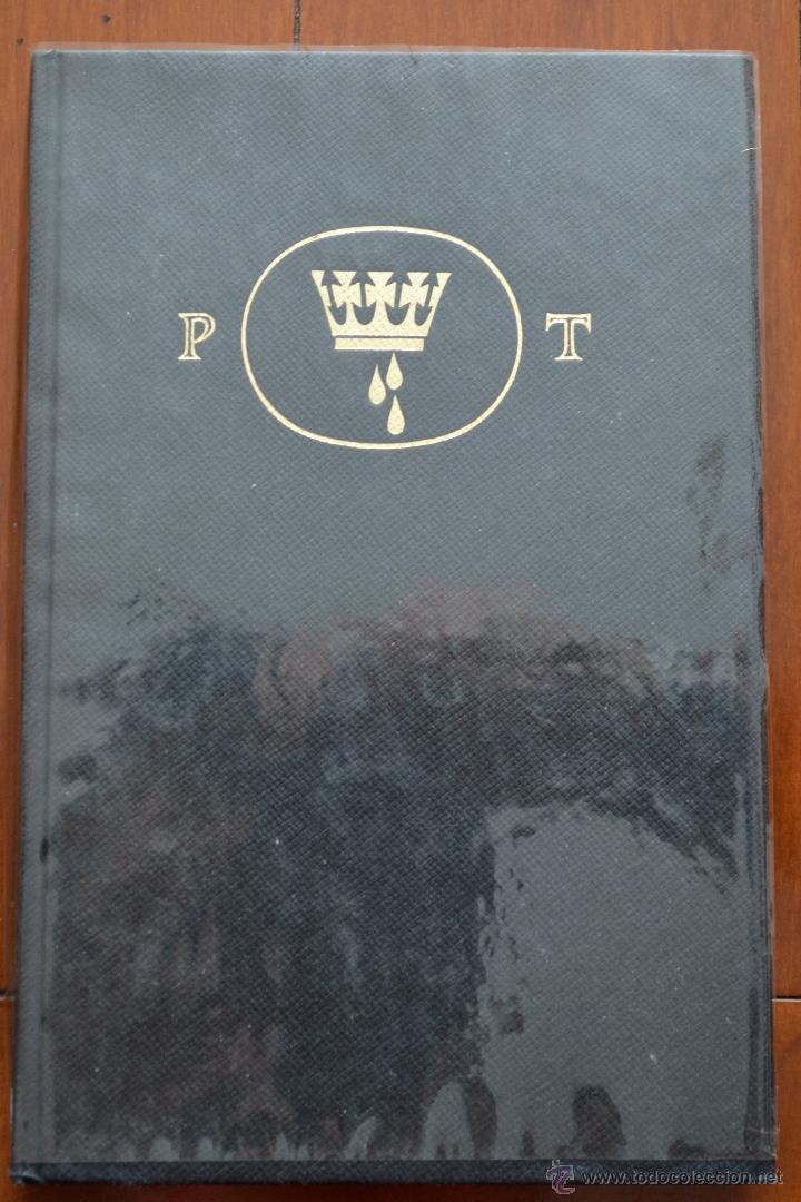 LA REINA MUERTA DE HENRI DE MONTHERLANT. VERSIÓN DE F. DÍAS-PLAJA. CÍRCULO L. PEQUEÑO TESORO, 1973. (Libros de Segunda Mano (posteriores a 1936) - Literatura - Teatro)