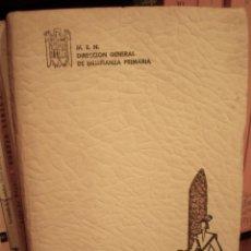 Libros de segunda mano: DON JUAN TENORIO, JOSE ZORRILLA. NOTAS PROLOGALES DE EMILIANO M. AGUILERA. ZEUS, 1965. Lote 40912547