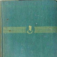 Libros de segunda mano: PAUL CLAUDEL : JUANA DE ARCO EN LA HOGUERA (ORFEO, 1954). Lote 41026881
