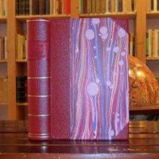 Libros de segunda mano: TEATRO COMPLETO. MIGUEL DE UNAMUNO.. Lote 43371611