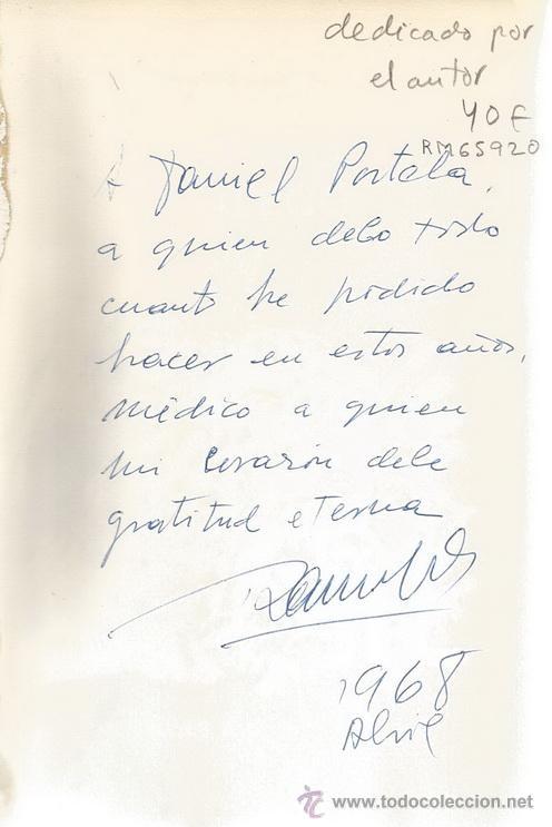 Libros de segunda mano: RAMÓN GONZÁLEZ-ALEGRE. Teatro Galego. RM65920. - Foto 2 - 44131312