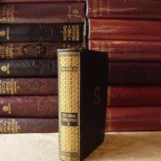 Libros de segunda mano: OBRAS COMPLETAS . VOL II . AUTOR : MUÑOZ SECA , PEDRO . Lote 44278843