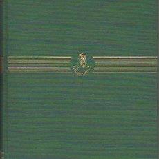 Libros de segunda mano: JUANA DE ARCO EN LA HOGUERA. PAUL CLAUDEL. EDICIONES ORPHEO 1ª EDICIÓN, 1956. Lote 47924581