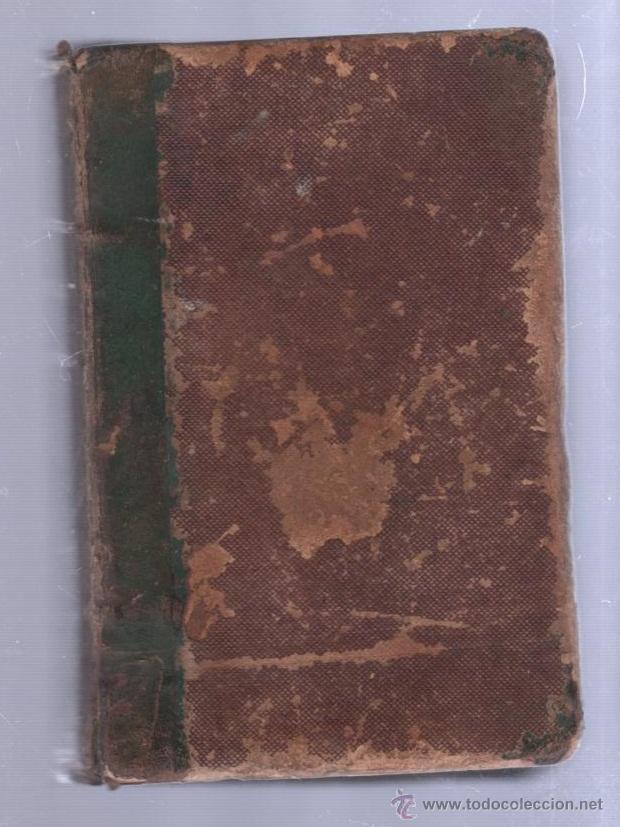 COMEDIAS. VARIAS OBRAS DE VARIOS AUTORES RECOGIDAS EN ESTE TOMO. IMP. JOSE RODRIGUEZ, MADRID. LEER (Libros de Segunda Mano (posteriores a 1936) - Literatura - Teatro)