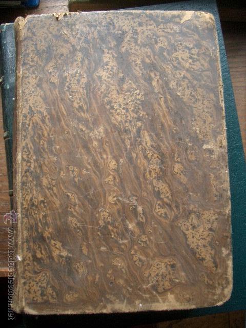 Libros de segunda mano: Quevedo,. Mocedades de Quevedo . D. Francisco J. Orellana.1860 Segunda edición. numerosas litografia - Foto 5 - 51735429