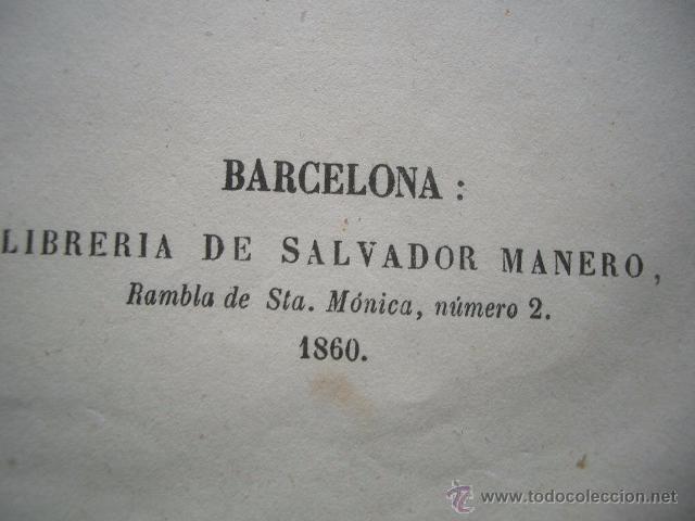 Libros de segunda mano: Quevedo,. Mocedades de Quevedo . D. Francisco J. Orellana.1860 Segunda edición. numerosas litografia - Foto 21 - 51735429