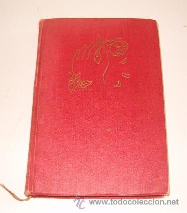 FEDERICO GARCÍA LORCA. OBRAS COMPLETAS. TOMO I. RM71978. (Libros de Segunda Mano (posteriores a 1936) - Literatura - Teatro)