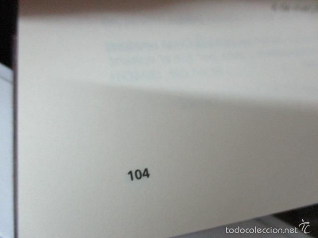 Libros de segunda mano: Certes mentides - Rufas, Enric - Foto 4 - 57809026