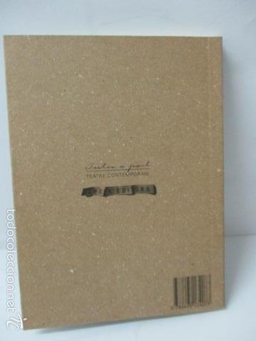 Libros de segunda mano: Certes mentides - Rufas, Enric - Foto 5 - 57809026