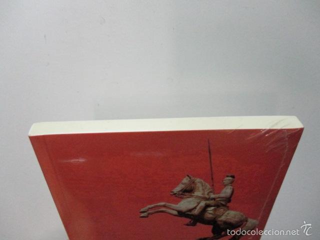 Libros de segunda mano: EL GRAN TEATRO DEL MUNDO, . PEDRO CALDERON DE LA BARCA - NUEVO Y PRECINTADO - Foto 2 - 58226298