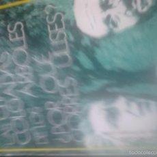 Libros de segunda mano: LAS CÍTARAS COLGADAS DE LOS ÁRBOLES/ POR QUÉ CORRES ULISES? ANTONIO GALA. Lote 98191534